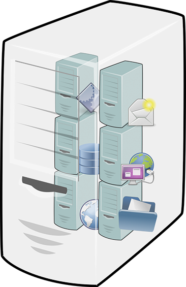 virtual_server.png